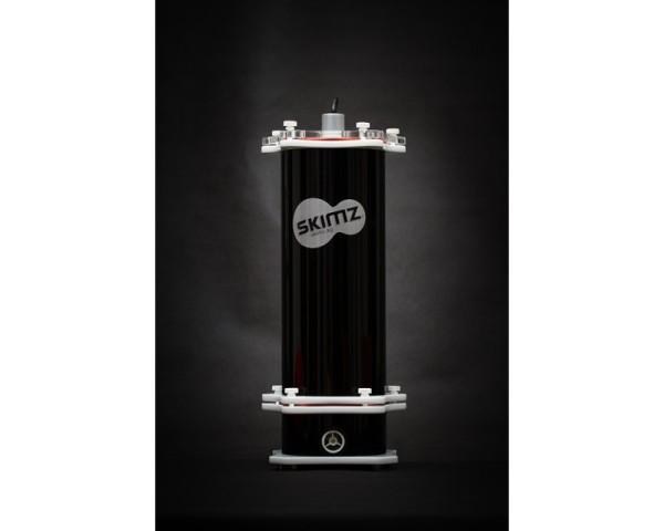 Skimz Makroalgen Reaktor QP 1.2 MBR127