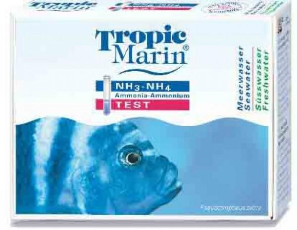 tropic-marin-ammoniak-ammonium-test-meerwasser-su-wasser