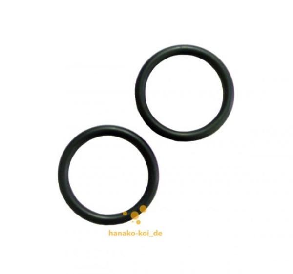 O-Ringe für TMC Pro Clear 30 / 55 / 110 Watt (4 O-Ringe)
