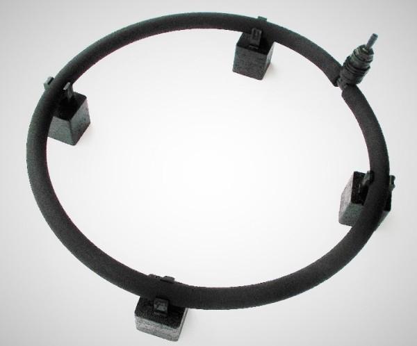 ECO Air Belüftungsring - verschiedene Durchmesser