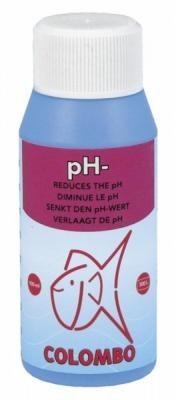 colombo-ph-mini-250ml, 7.70 EUR @ hanako-koi