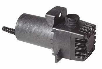 Pumpe UFP 7000