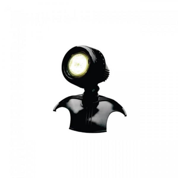 Aquaforte Pond & Garden LED Lampen 1 x 6 Watt (12 Volt) HP6-1