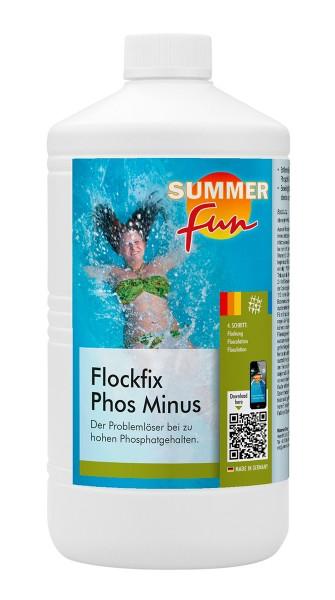 Summer Fun Flock Fix Phos Minus1 l