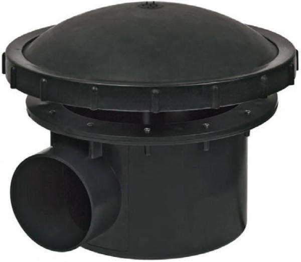 bodenablauf-110mm-mit-beluftung