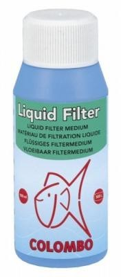 Colombo Liquid Filter 100 ML