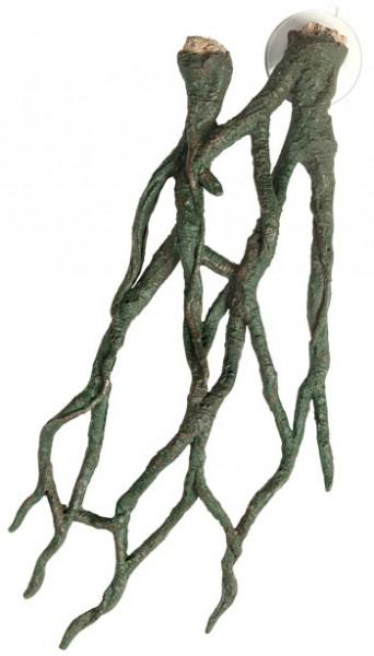 Hobby Jungle Wood 3 18,5 x 42 x 3,5 cm