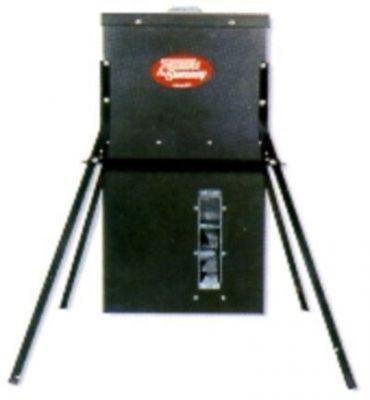 Professioneller Futterautomat AF1100