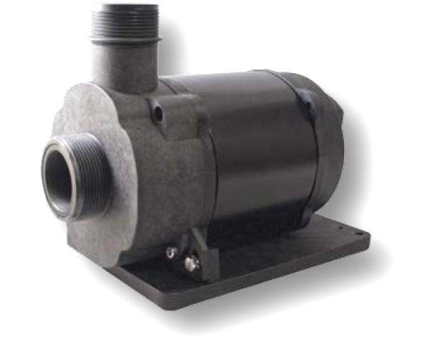 seerose-ufp-plus-filterpumpe-20-000