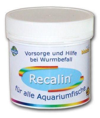 weitz-wasserwelt-recalin-500g-fur-aquariumfische