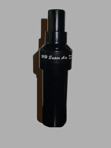 Super Air 50 Belüftung 7000-11000 l/h
