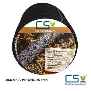 CS 50 Pro