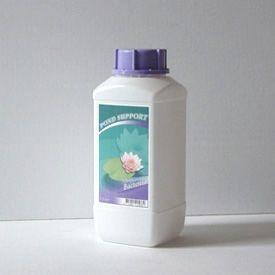 Pond Support Nitrifizierende Bakterien 1 Liter