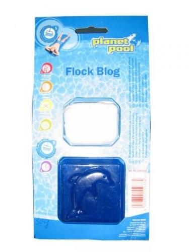 Summer Fun Flock Block (Gelblock zur Flockung) 120g
