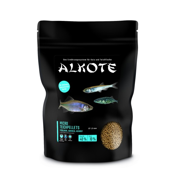 al-ko-te-micro-teichpellets-1-5mm