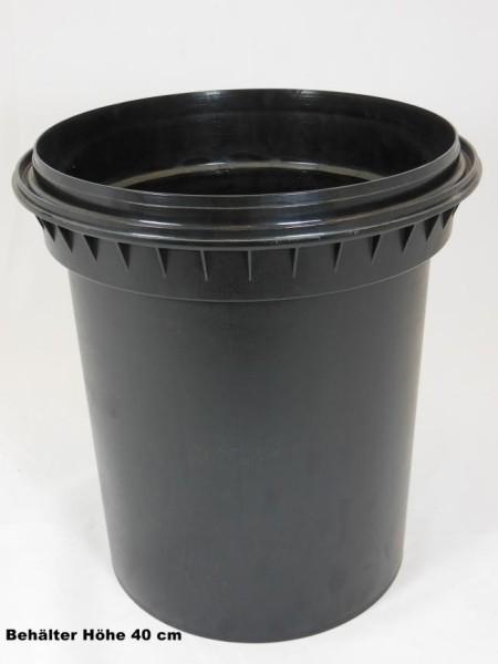 Filter Behälter für Pondlife Teichdruckfilter CPF 250