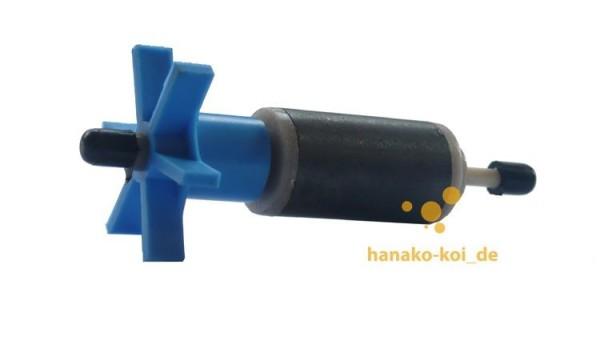 Ersatzrotor für KF-2208/2218