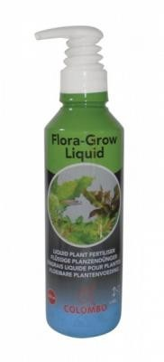 Colombo Flora Glow Liquid 250 ML