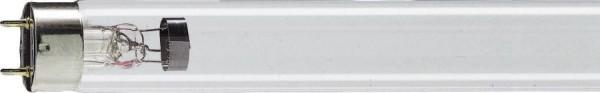 TMC-Original Ersatzleuchte TL 8 Watt