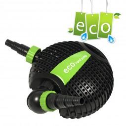ATP ECO Pond Teichpumpe 3200 l/h / 30 Watt - Energiesparpumpe
