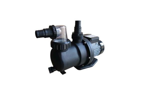Aquaforte SP-550A Schwimmbadpumpe