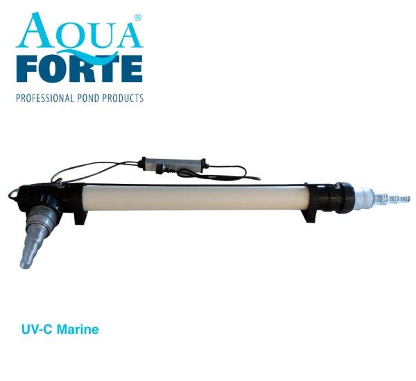 AquaForte UV-C Marine
