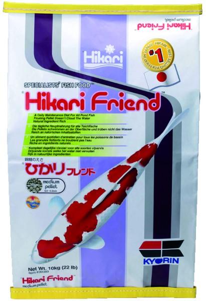 Hikari Friend Medium