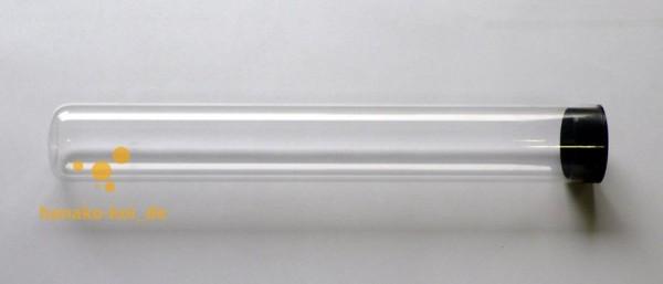 Quarzglas für Pondlife CUV-224 UVC-Gerät