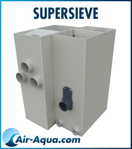 air-aqua-supersieve-standart