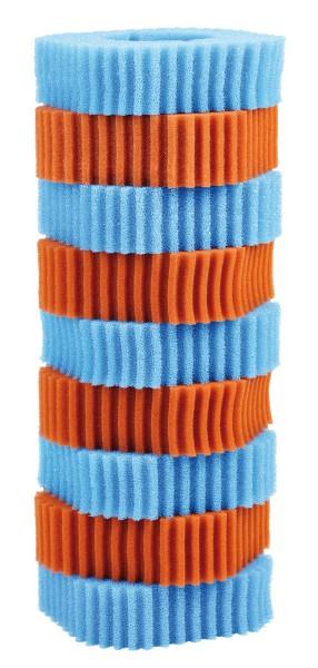 ersatzschwamm-set-filtoclear-20000-30000