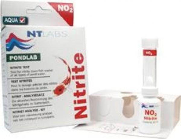 Pondlab Nitrite Test kit (NO2)