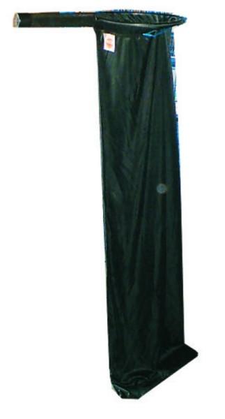 Koi Pro Umsetzschlauch 130cm * Ø25cm