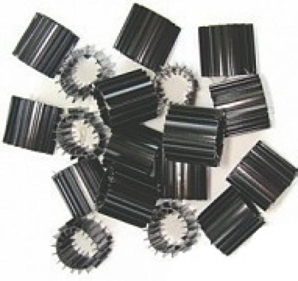 Bio-Ring (Tropfkörper) 100 L, loses Schüttgut