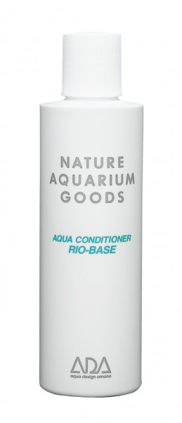 ADA Aqua Conditioner Rio Base