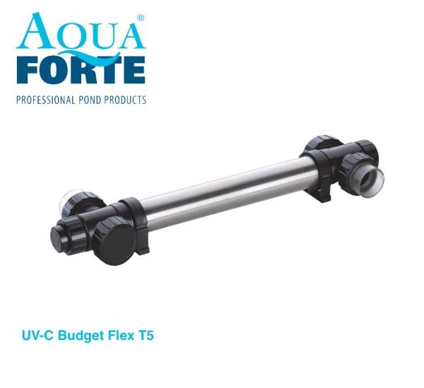 UV-C Budget Flex T5