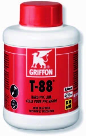 griffon-t-88-mit-kiwa-prufzeichen-965-n-980-5-liter