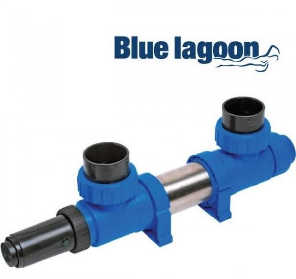 BLUE LAGOON Profiheater 2kW (1720 kcal/h)