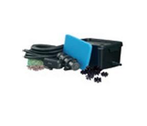 1 Stück Ersatz Filterschwamm für Ubbink FiltraPure Filter