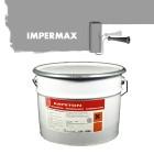 Impermax hochwertige flüssige Teichfolie - grau - 25 kg
