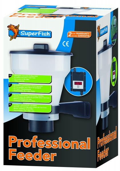 superfish-professional-fish-feeder
