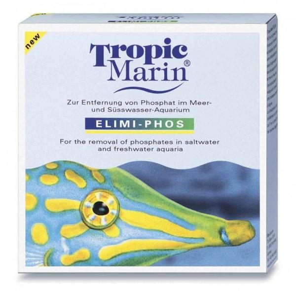 tropic-marin-phosphat-test-meerwasser-su-wasser
