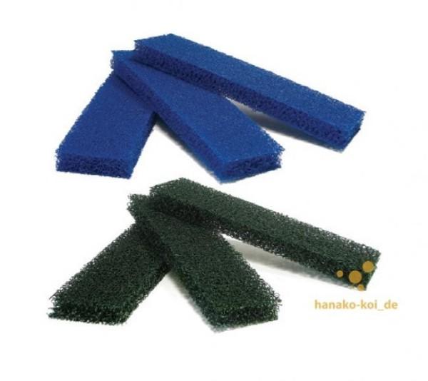 xclear-connect-clear-matalla-matten-set-6-teilig-3-x-grun-3-x-blau-