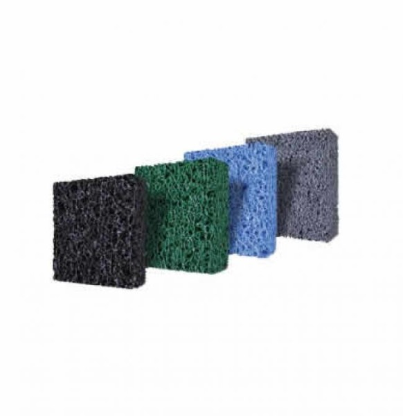 Matala PPC Filtermatte Extra fein (grau) 120 x 100 x 4 cm