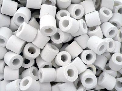 Poraglass Ø15mm Filtermaterial 5kg/10l 7,90Euro/kg