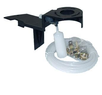Savio Auto-Fill Automatische Wassernachspeisung