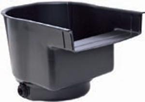 Aquaforte Filterfalls FilterFall 43