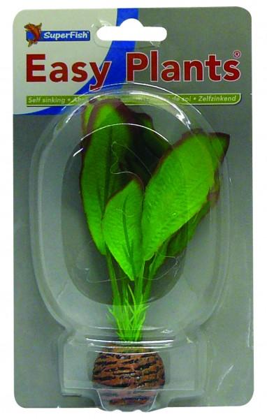 Superfish Easy Pflanze Vordergrund 13cm Seide
