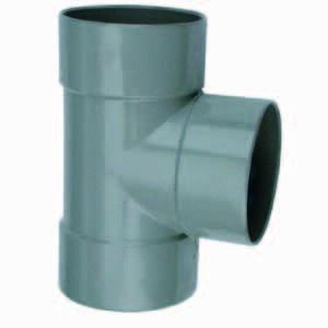 t-stuck-88-3-x-muffe-sn4-110-mm-