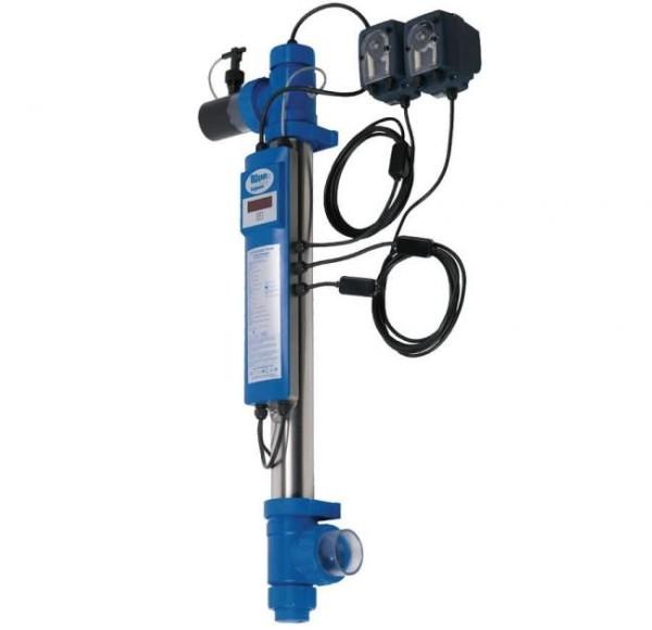 Blue Lagoon UV-C Pool Manager 40 Watt