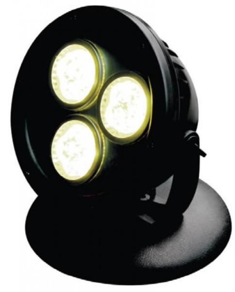 Aquaforte Pond & Garden LED Lampen 1 x 12 Watt (12 Volt) HP12-1